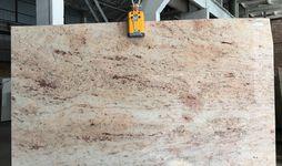 Ivory brown по 130 дол(3200х1850х30).JPG