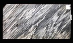 Calacata cielo1.jpg