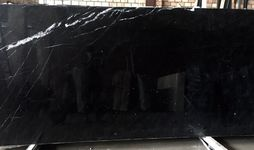 Nero Marquina First Chioce.jpg