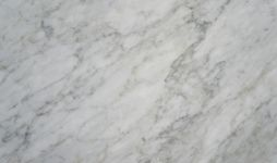 Bianco Carrara stripes-min.JPG