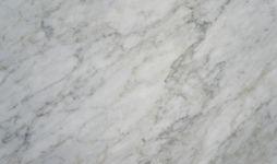 Bianco Carrara stripes-min.JPG