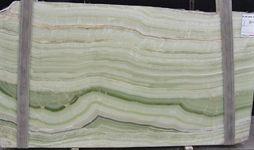 Onice Jade green.JPG