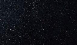 BLACK GALAXY.jpg