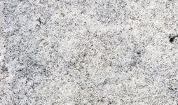depositphotos_31135277-stock-photo-white-granite-structure-on-a.jpg