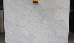 Bianco Carrara Gioia 20mm.JPG