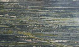 Verde Bamboo — копия (1).jpg
