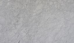 Bianco Carrara Gioia  30mm.JPG